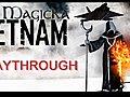 MagickaVietnamPlaythroughRaw
