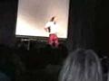 Free Porn Videos Of Women Having An Orgasm Using Vibrators
