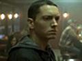 EminemSpaceBound