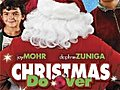 ChristmasDoOver
