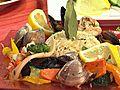 SeafoodStewRecipe