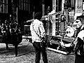 JerryLeeLewisBruceSpringsteenRehearsals1995