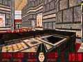 Doom2DoomMeetsDukeE1M1HollywoodHolocaustRemake