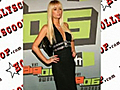 VH1Bigin03906AwardsFashionRecap