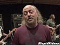 MetallicaEnterHornMan