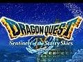 DragonQuestIXTeaser