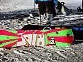 VideoPark20101CrotchedMountainNH