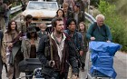 FallingSkiesFXpreview