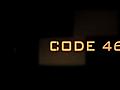 Code46Trailer