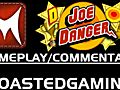 PSNisdownftEspenandMariusJoeDangerSports