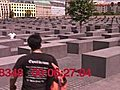 HOLOCAUSTMEMORIALBERLIN3