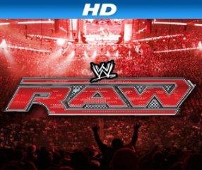 WWEMondayNightRawMarch142011HD