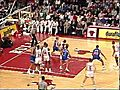 MichaelJordanTop10Playsmpg