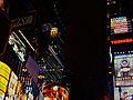 NYCStreetInvitationalPromo