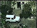 InfamousISeeOJPrankCallToPeterJenningsvideo