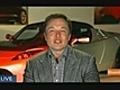 TeslasModelSPrototype