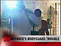 ShowBizMinuteObamaBeyonceCopperfield