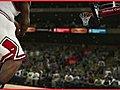 NBA2K11MichaelJordanTeaser