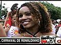 BrasilelcarnavaldeRonaldinho