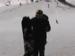 SnowboardFusionLibTechTravisRice2009