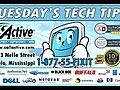 TuesdaysTechTipsSearchEnginesBeyondtheBigThreeNowWithHumans