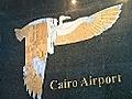 CairocancelsflightsduetoIcelandvolcano