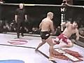 UFC129GSPVsShieldsLiveHDHQ720pStreamWrestleZonenet