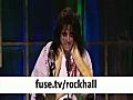 2011RockRollHallofFameAliceCooper