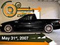 31May2007