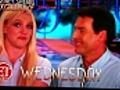 BritneySpearsFemmeFataleTourPreviewEntertainmentTonight