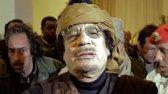 ArrestWarrantIssuedforQaddafi