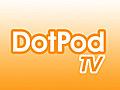DotpodTV7