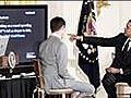 ObamaAddressesBoehnersJobsQuestion