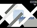 VatorBoxVatorBoxKyteandAdInfuse