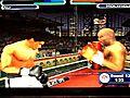 Knockoutkings2001MuhammadAlivsEvanderHoilyfieldpart3