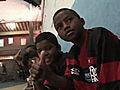 Futsalatraininggroundforsoccergreats