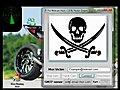 FreeDownloeadHackWebcam007ProWebcamHack