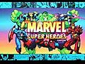 MarvelVsCapcom3TributewithRammstein