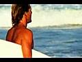WatchAndyIronsexplainwherehesatgoingintothe2008DreamTourandlethissurfingdoalittlebackchataswell