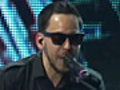 LinkinParkWhenTheyComeForMeLive