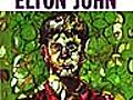 EltonJohnSorrySeemsToBetheHardestWord