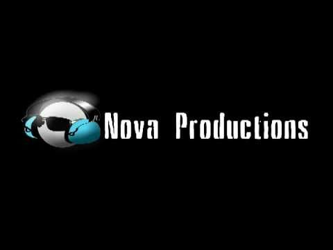 DjNovaZypherNovaProductions2011