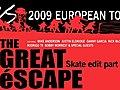 TheGreatScapePart1