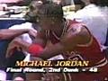 MichaelJordanDunksPart2
