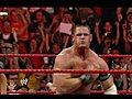 WWEAllStarsPS3X360JohnCenavsHulkHoganTrailer