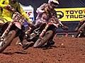 RacerXFilmsHotShots
