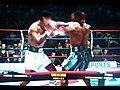 FightNightChampionDemoPart2MuhammadAlivsMikeTysonwithlivecommentary