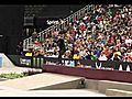 RyanShecklerStreetLeagueKansasCity2011