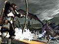 DragonAgeIILegacyDLCTrailer