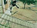 ThisIsSkateboardingAndrewReynolds039sPart
